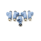 Volvo Fuel Injector Kit - Bosch 0280155830KT