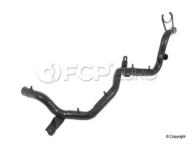 VW Coolant Pipe - Rein 037121065L