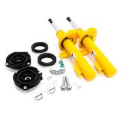 VW Strut Assembly Kit - Koni Sport KIT-87411488KT8