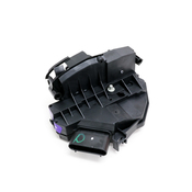 Volvo Door Lock Actuator Motor Front Right (S60) - Genuine Volvo 31349860