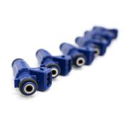 Mercedes Fuel Injector - Bosch 0280156014KT
