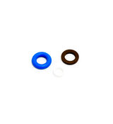 Audi 06E998907C Fuel Injector O-Ring Kit//Fuel Injection O-Ring