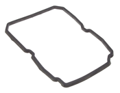 Mercedes Transmission Oil Pan Gasket - Corteco 1402710080