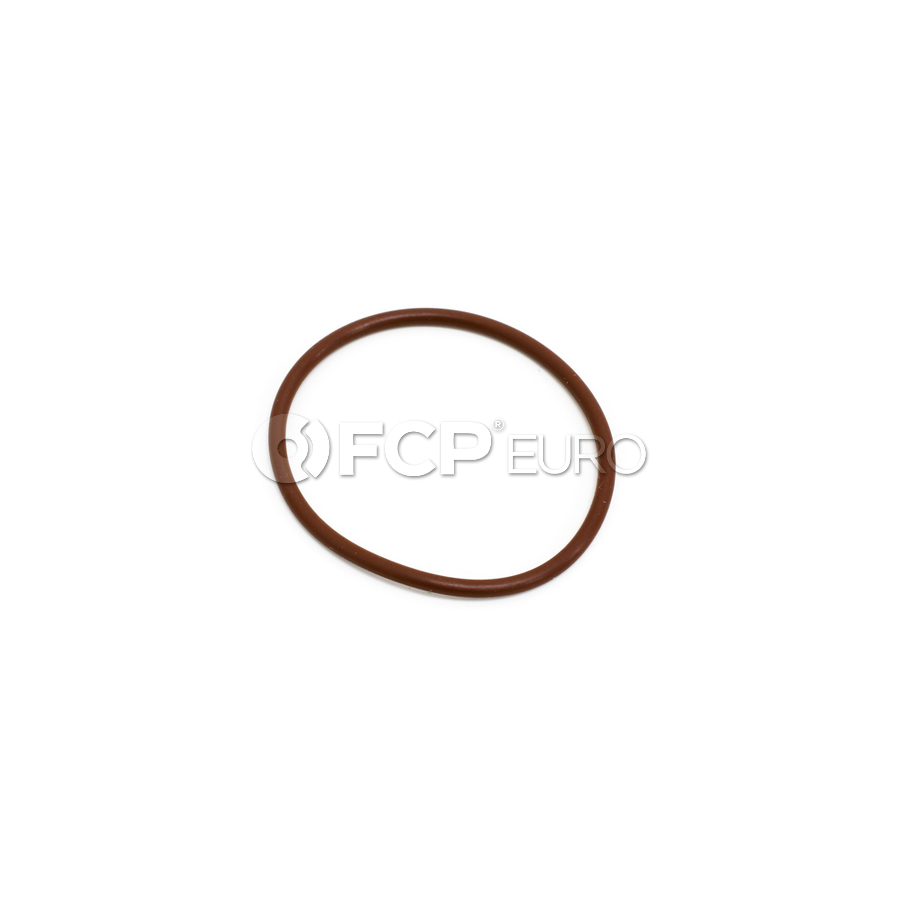 BMW O-Ring (390X225) - Genuine BMW 27107536962