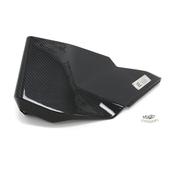 Audi Cold Air Intake Lid - Integrated Engineering IEINCG4