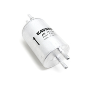 Audi Fuel Filter - Kayser 8E0201511J