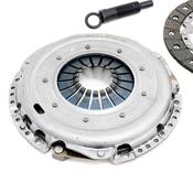 Porsche Clutch Kit - Sachs K70544-01