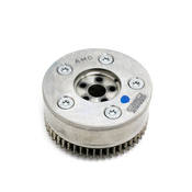 Mercedes Engine Timing Gear - Genuine Mercedes 1560503647