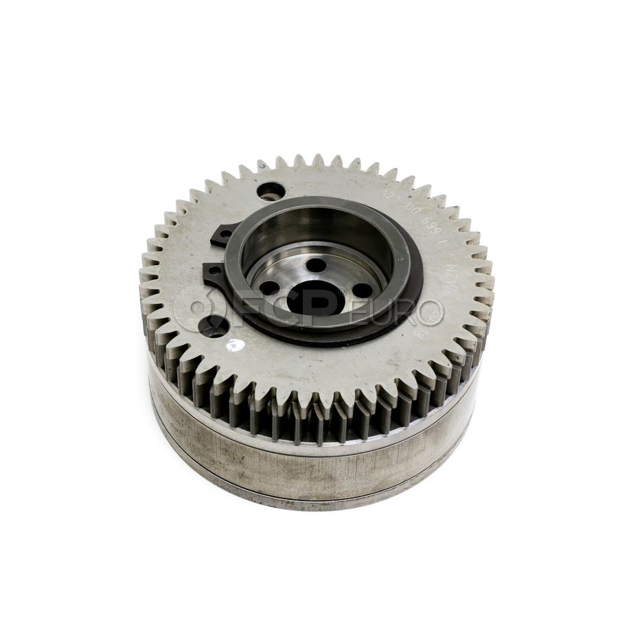 Mercedes Engine Timing Gear - Genuine Mercedes 1560503747