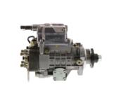 VW Fuel Injection Pump - Bosch 038130107J