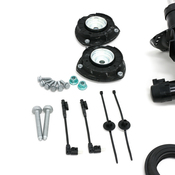 VW Strut Assembly Kit - Bilstein B4 KIT-23238978KT1