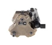 BMW High Pressure Fuel Pump - Bosch 13517804409