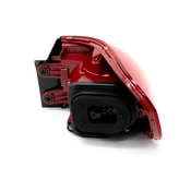 VW Tail Light Assembly - Hella 5N0945095R