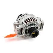 Mercedes Remanufactured 150 Amp Alternator - Bosch AL0818X