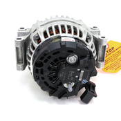 Mercedes Remanufactured 150 Amp Alternator - Bosch AL0818X