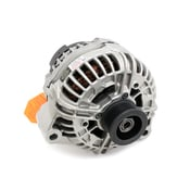 Mercedes Alternator (180 AMP) - Bosch 0131548502