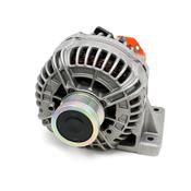Volvo Alternator - Bosch 36050268