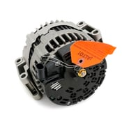 Mercedes Remanufactured 180 Amp Alternator - Bosch 0131545602