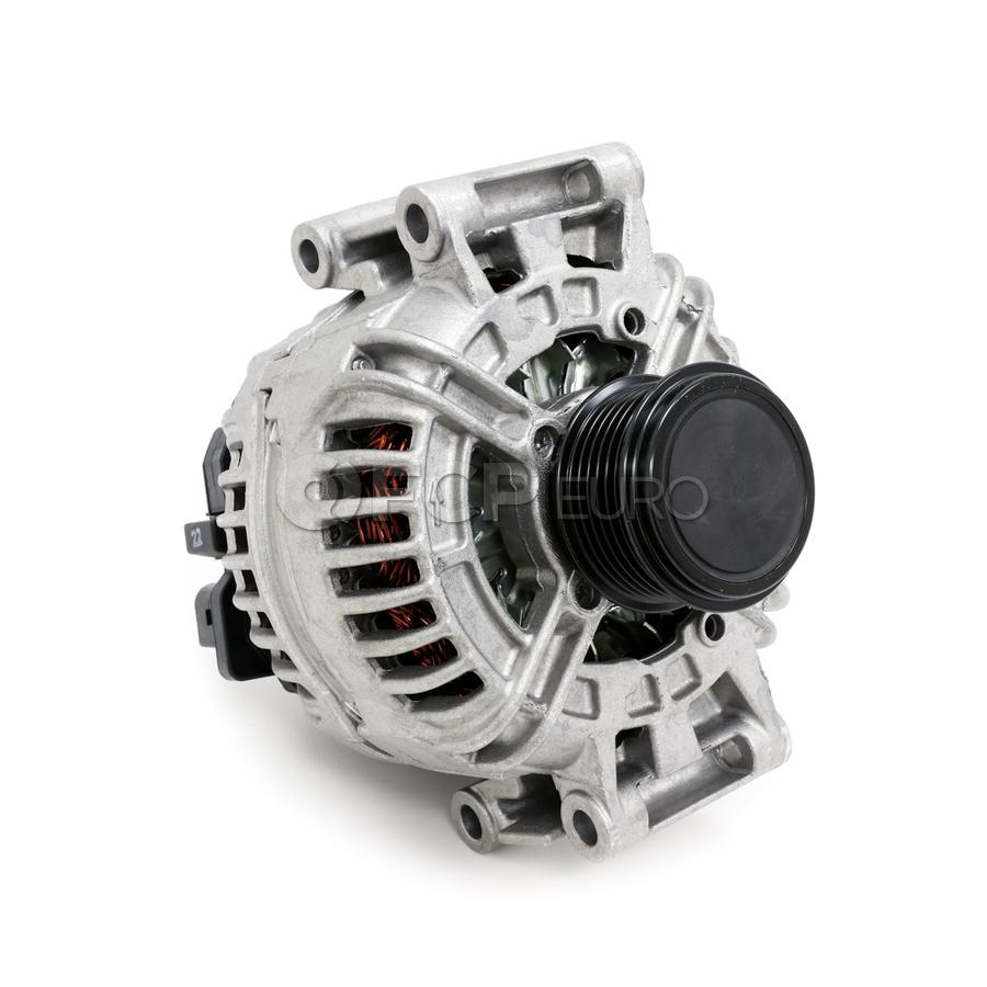 Audi Alternator - Bosch 06H903016L