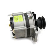 VW Alternator - Bosch AL32X