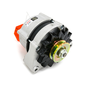 Mercedes Alternator (60 AMP) - Bosch 0051547420