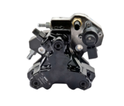 Mercedes Fuel Injection Pump - Bosch 6420701301