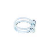 Exhaust Clamp (52MM) - OE Supplier 976472