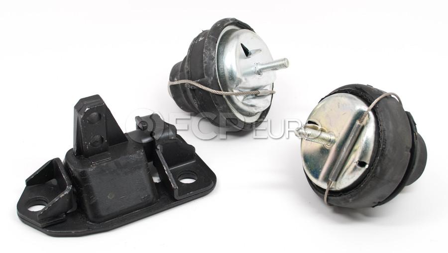 Volvo Engine Mount Kit - Corteco KIT-538760