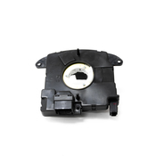 VW Air Bag Clockspring (Jetta) - Genuine VW Audi 5C0959654A