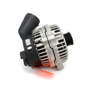 BMW Alternator 120 Amp Bosch AL0733X