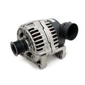BMW Remanufactured 140 Amp Alternator - Bosch AL0738X