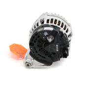 BMW 150 Amp Alternator - Bosch AL0814N