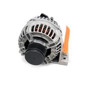 Volvo Alternator - Bosch 36050262