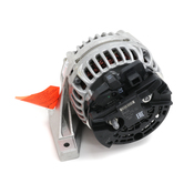 Volvo Alternator - Bosch AL0854X