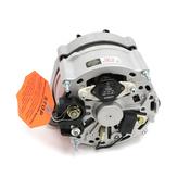 BMW Alternator 90 Amp - Bosch AL140X