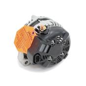 Land Rover Alternator - Bosch YLE500390