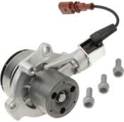 VW Water Pump - Hepu 04L121011P