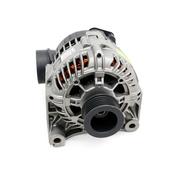 BMW Alternator (80 Amp) - Bosch AL0749X