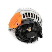 Alternator - Bosch - AL0789X