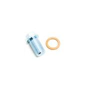 Mercedes Engine Oil Drain Plug - Corteco 220120S