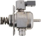 VW High Pressure Fuel Pump - Bosch 06K127026C