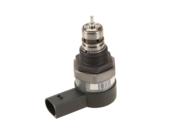 VW Fuel Injection Pressure Regulator - Bosch 057130764AB