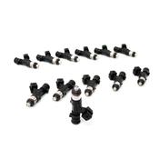 Mercedes Fuel Injector Kit - Bosch 0280158146KT