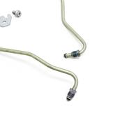 BMW Set Of Pipes Active Steering - Genuine BMW 32106770008
