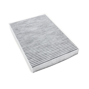 Audi Cabin Air Filter - Corteco 4B0819439C