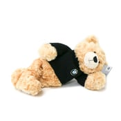 BMW Plush Honey Bear - Genuine BMW 80902334552