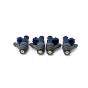 VW Fuel Injector Kit - Bosch 0280155791KT