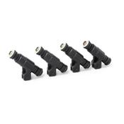 Audi VW Fuel Injector Kit - Bosch 0280156061KT