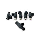 Audi VW Fuel Injector Kit - Bosch 0280156273KT