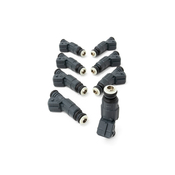 BMW Fuel Injector Kit - Bosch 0280156347KT